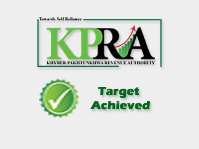 KPRA meets its revenue targets with 63% growth rate